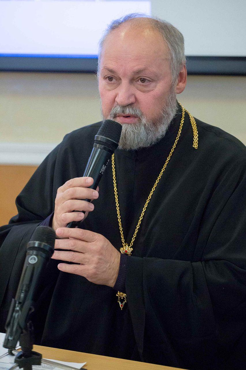 Православная реабилитация для наркозависимых отец григорьев лечение алкоголизма в уфе пархоменко 101